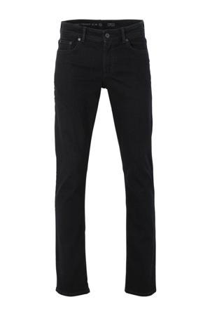 The Denim regular fit jeans