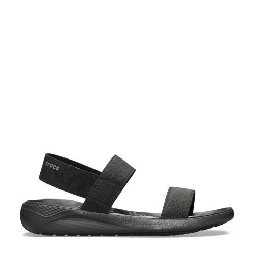 Crocs sandalen Lite Ride Sandal