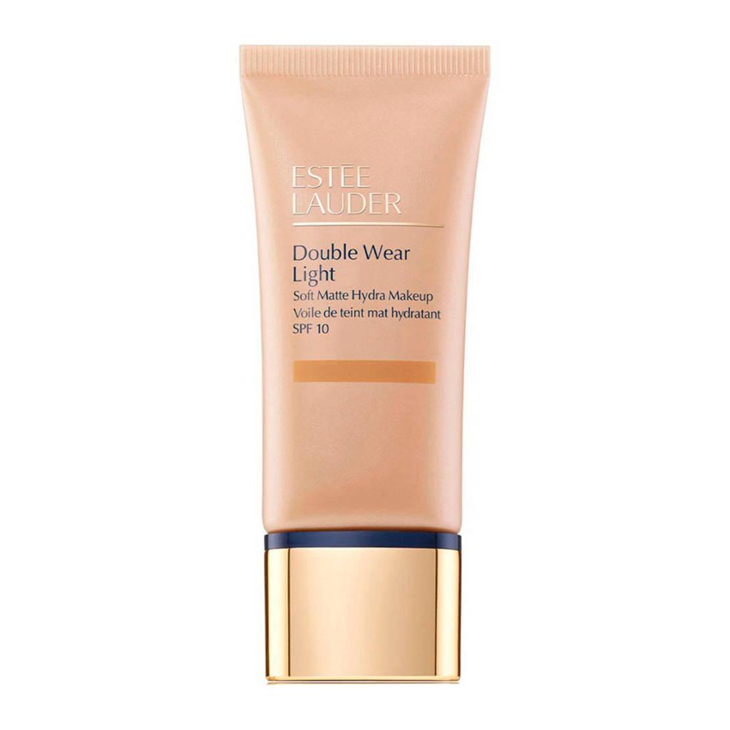 Estée Lauder Double Wear Light foundation - 4W1 Honey Bronze