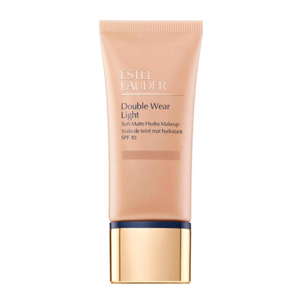 Estée Lauder Double Wear Light foundation - 2N3 Dune