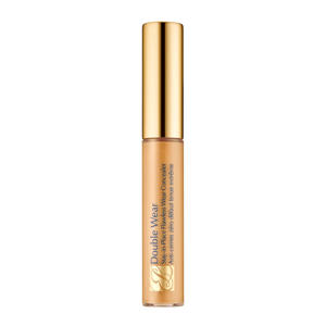Double Wear Stay In Place concealer - 3C Medium