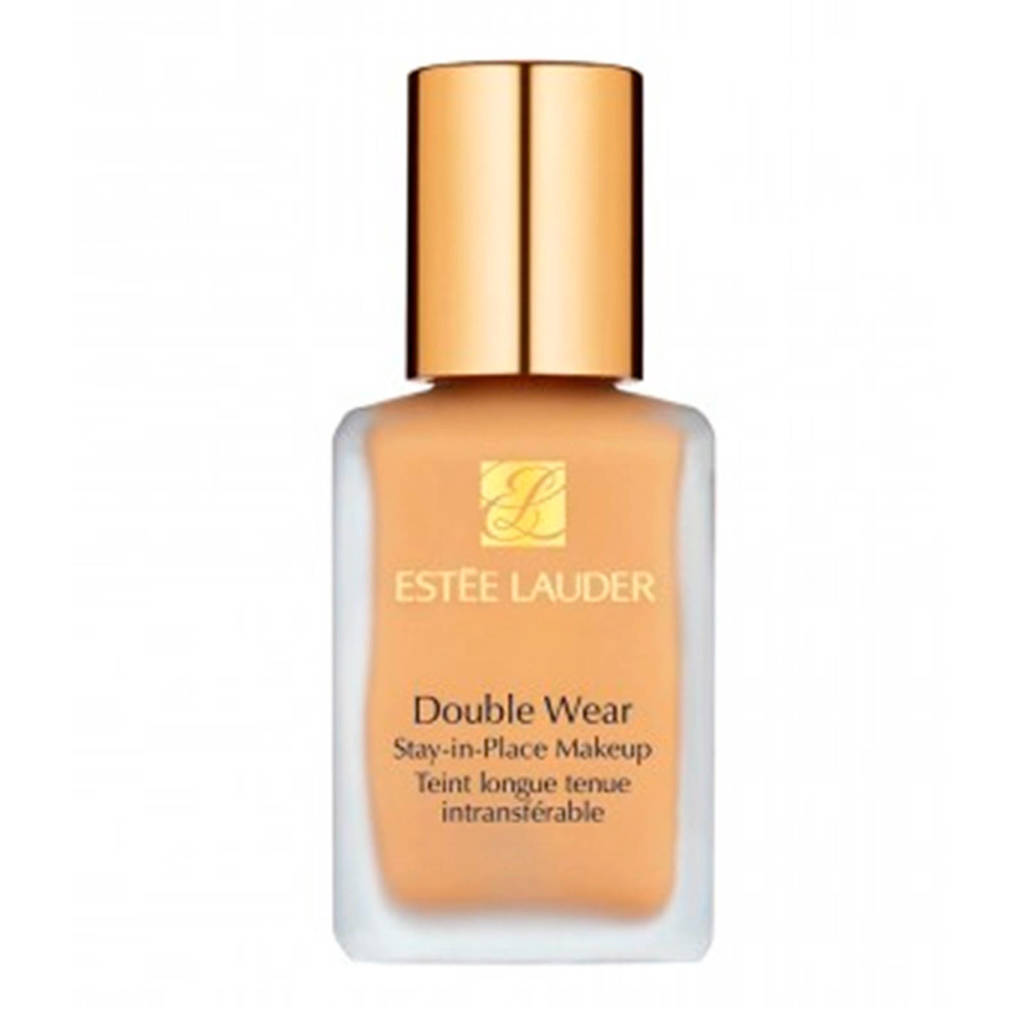 Estée Lauder Double Wear Stay-In-Place foundation - 5W1 Bronze