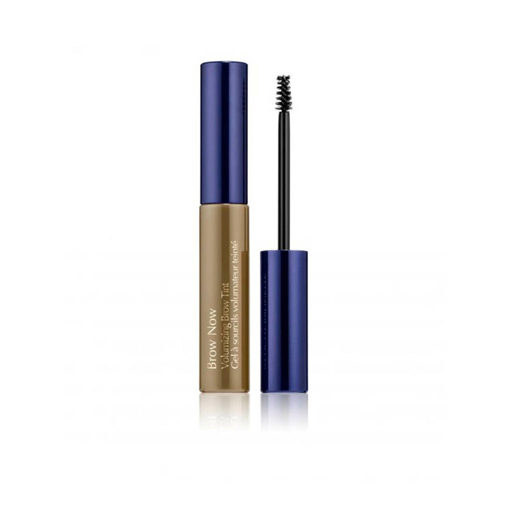 Estée Lauder Brow Now Volumizing wenkbrauwgel - Blonde