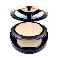 Estée Lauder Double Wear Stay-In-Place Matte poeder - 2C2 Pale Almond