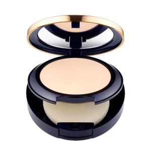 Double Wear Stay-In-Place Matte poeder - 2C2 Pale Almond