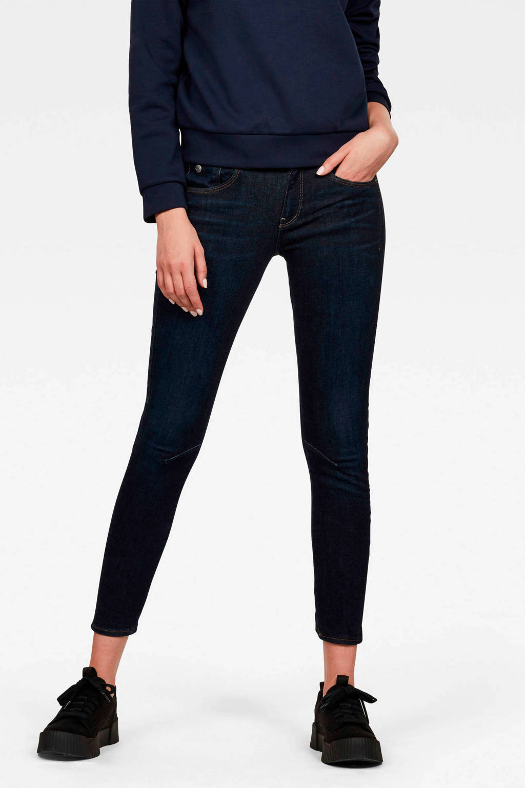 G-Star RAW skinny jeans denim, Denim