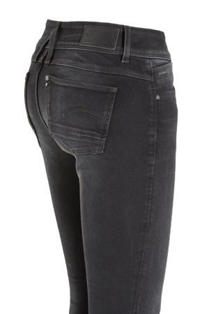 skinny jeans Lynn Dusty grey
