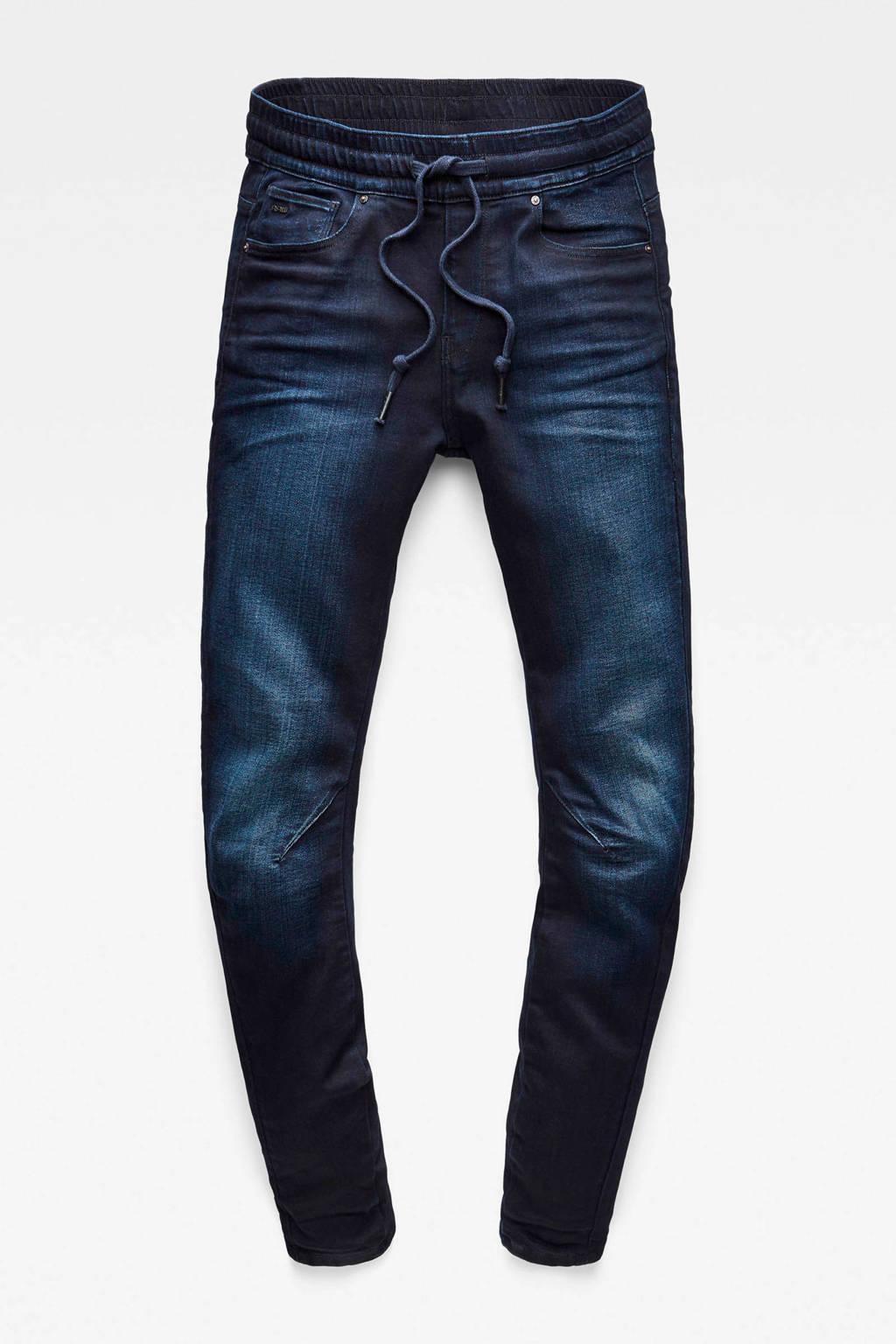G-Star RAW boyfriend jeans, Blauw