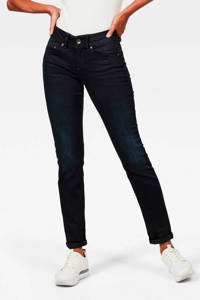 G-Star RAW straight fit jeans, Dark denim