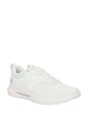 Hovr CTW  sneakers wit