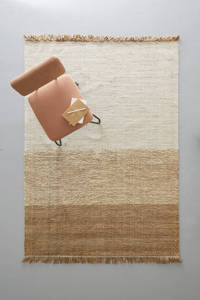 whkmp's own vloerkleed Sicco  (230x160 cm)