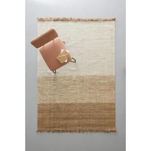 vloerkleed Sicco  (230x160 cm)
