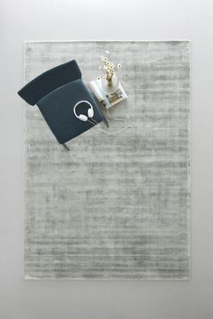 vloerkleed Sukke  (230x160 cm)