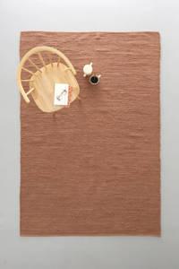 whkmp's own vloerkleed Savi  (230x160 cm), Koper