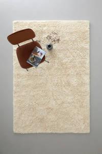 whkmp's own vloerkleed Saul (wol)  (230x160 cm), Multi