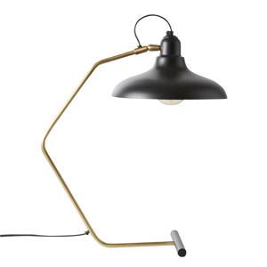 tafellamp Cole