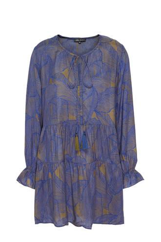 b883a3b110f DIDI jurken & rokken bij wehkamp - Gratis bezorging vanaf 20.-