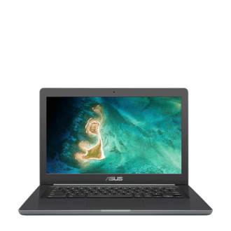 14 inch HD ready chromebook C403NA-FQ0010