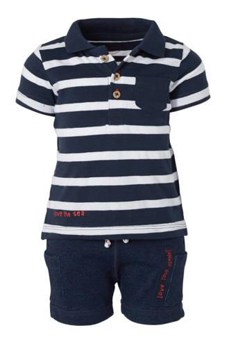 Babykleding Setjes.Baby Setjes Bij Wehkamp Gratis Bezorging Vanaf 20