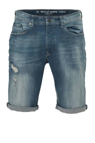 Clockhouse regular fit regular fit jeans short