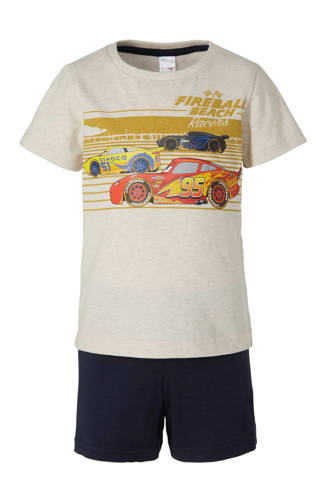 Disney/Pixar @ C&A   Cars shortama