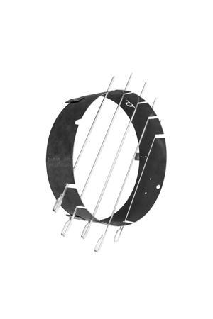 Notorius Big Shaslick Ring