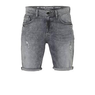 Korte Jeans Broek Heren.Wehkamp Meer Tijd Voor Elkaar