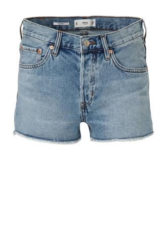 10e669f3af9 Mango Dames jeans bij wehkamp - Gratis bezorging vanaf 20.-