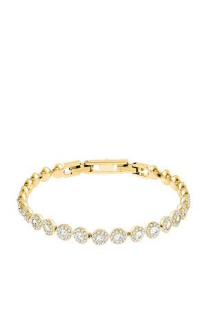 armband 5505469 goudkleurig