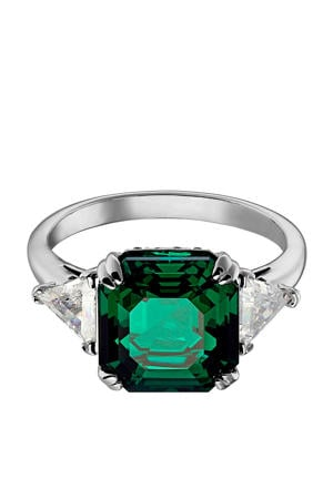 ring Attract Ring 4 Ring 2019-05 groen