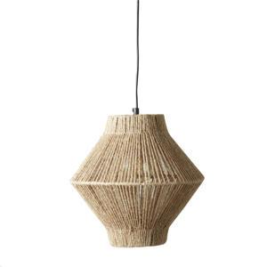 hanglamp Carry