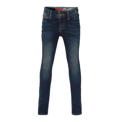 Vingino skinny jeans Amos