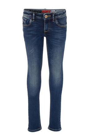 skinny jeans Amiche