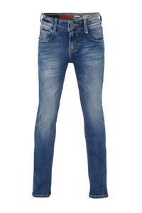Vingino skinny jeans Amos, Mid blue
