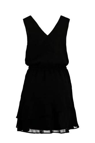jurk Donna zwart