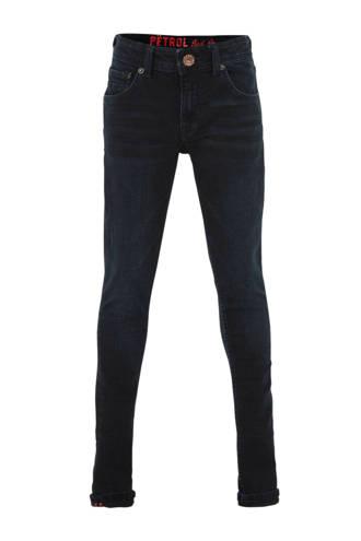 2239df5b096171 jeans jongens bij wehkamp - Gratis bezorging vanaf 20.-