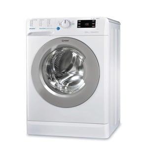BWE 81683X WSSS EU wasmachine