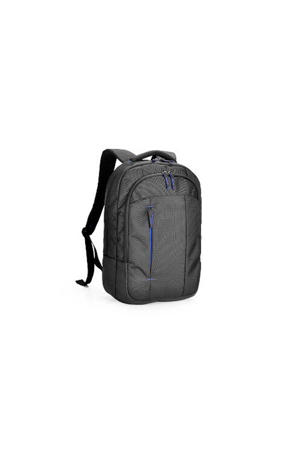 Backpack 15,6 inch laptoptas