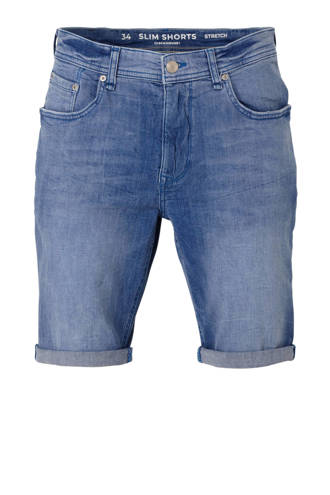 Clockhouse slim fit slim fit jeans short