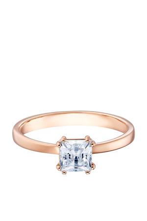 ring rosékleurig
