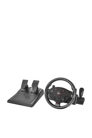 GXT 288 racestuur (PC/PS3)