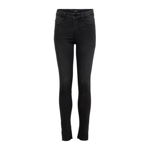 LMTD slim fit jeans 43684