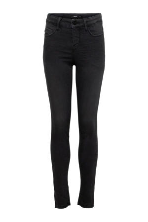 slim fit jeans 43684