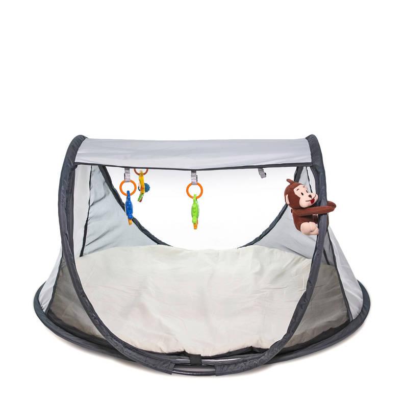 Deryan - Pop-up tent