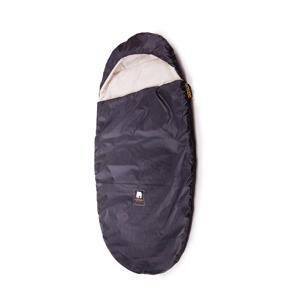 slaapzak peuter - campingbedje