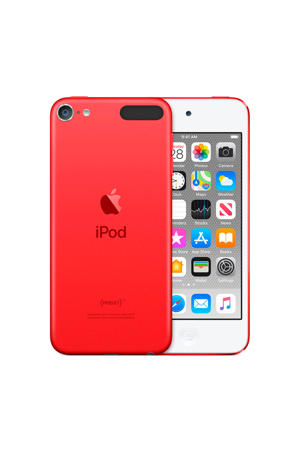 iPod Touch MVJ72NF/A