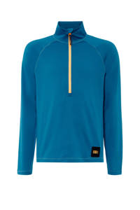 O'Neill skipully Clime blauw, Blauw