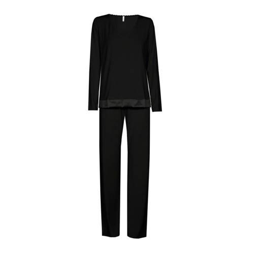 Marie Jo pyjama zwart