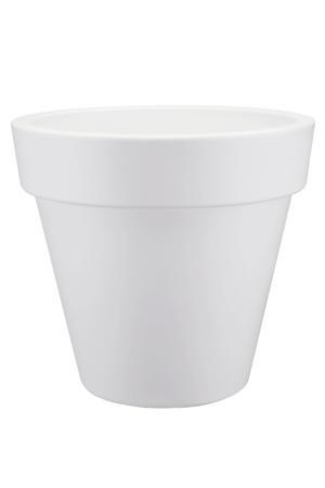 bloempot pure round (ø60 cm)