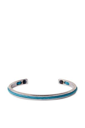 armband Navarch 6 blauw
